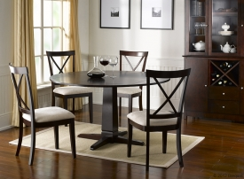 a-tablechairs-85a