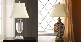 lamps_2