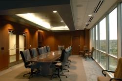 ch-boardroom