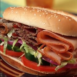 sandwich-close