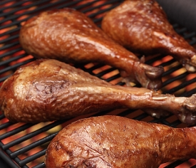 turkey-drumsticks-copy