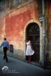 doorway-italy-marriah