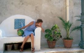 marri-italy-bench