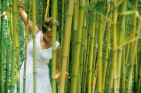 Marriah Bamboo