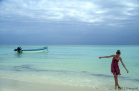 Marriah Playa Del Carmen