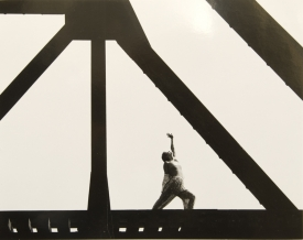 nancy-bridge