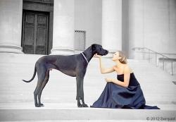 mariah-w-dog_0