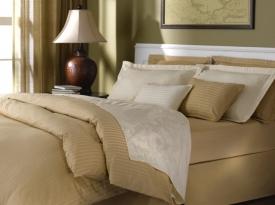 bedding-1-copy