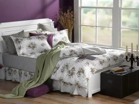 bedding-alternative