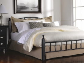 bedding-white-037