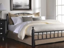 bedding-white-037