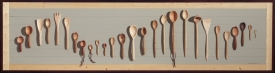 courteau-spoons