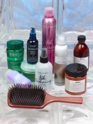hair-care-27