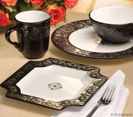 stonegate dinnerware 2