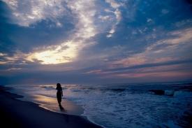 gina-beach-dusk