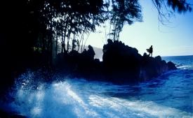 marri-hawaii