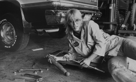 lady-mechanic